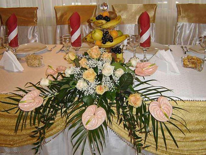 Florarie Dej Cluj Aranjamente Florare Nunta Comenzi Coroane Buchete