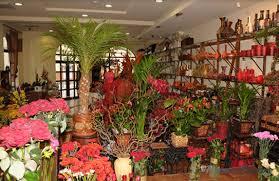 Designer Floral/ Florar-Decorator