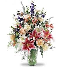 Angajam vanzatoare (decorator floral) florarie.