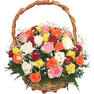Angajam personal pentru Florarie! Part/Seson Time