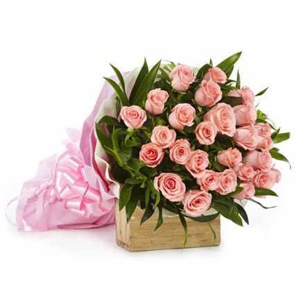 Angajez personal pentru florarie