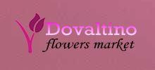 Floraria Dovaltino Constanta