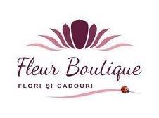 Fleur Boutique - Florarie Iasi